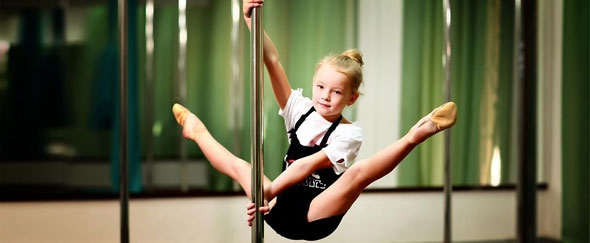 kids-pole-dancing