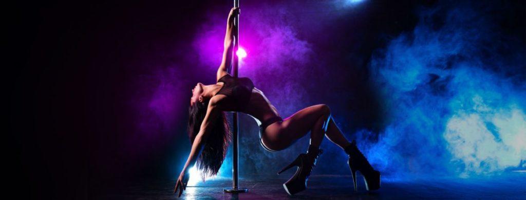 5 причин популярности pole dance в наше время - картинка №1